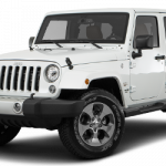 Best free Jeep  PNG Clipart