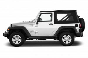 Grab and download Jeep  PNG Clipart