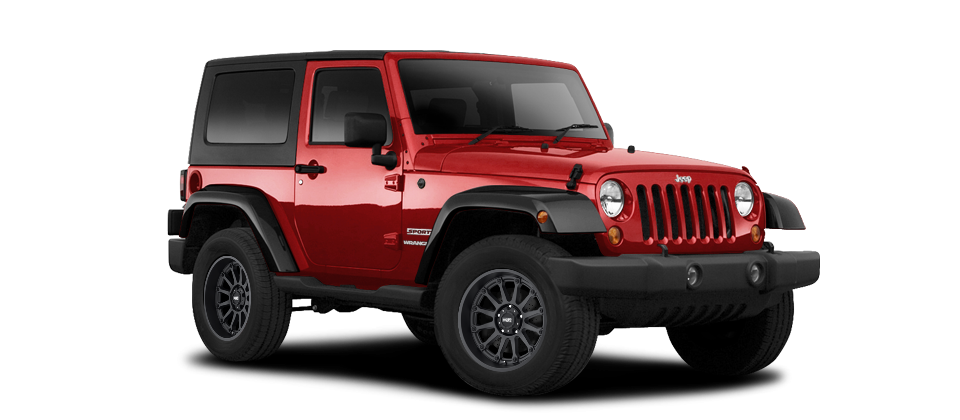 Grab and download Jeep PNG Picture