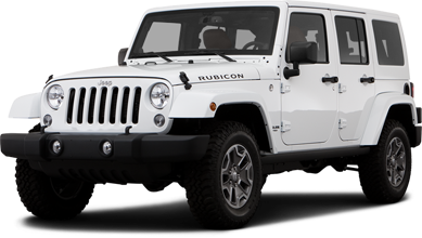 Download this high resolution Jeep Icon