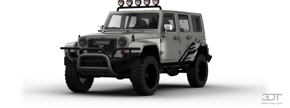 Jeep PNG Clipart | Web Icons PNG