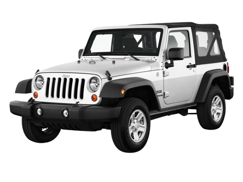 Best free Jeep PNG Picture