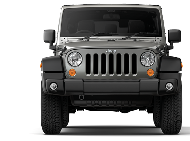 Download and use Jeep PNG Icon