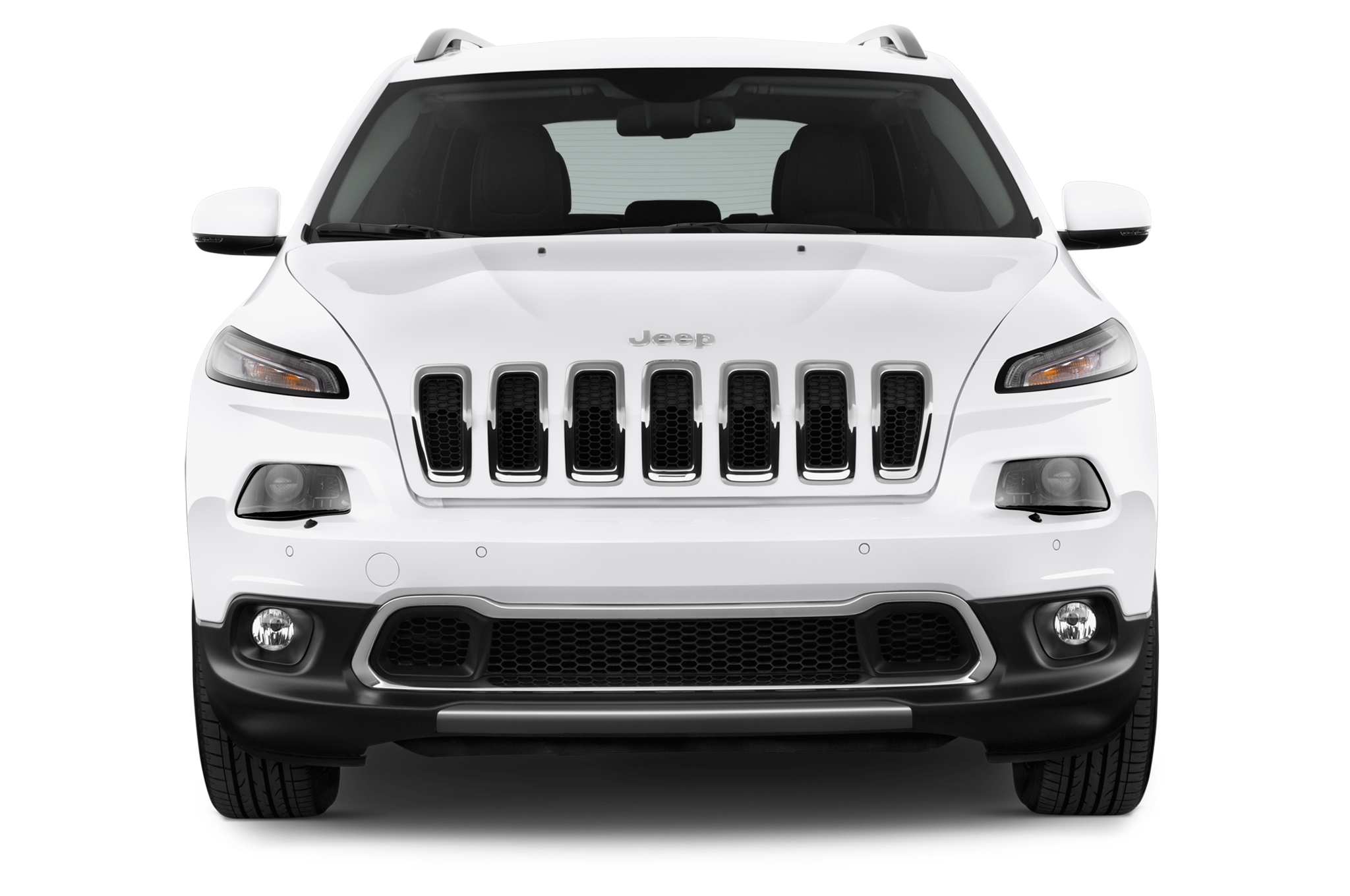 Free download of Jeep In PNG