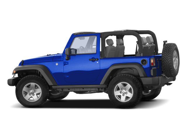 Free download of Jeep PNG