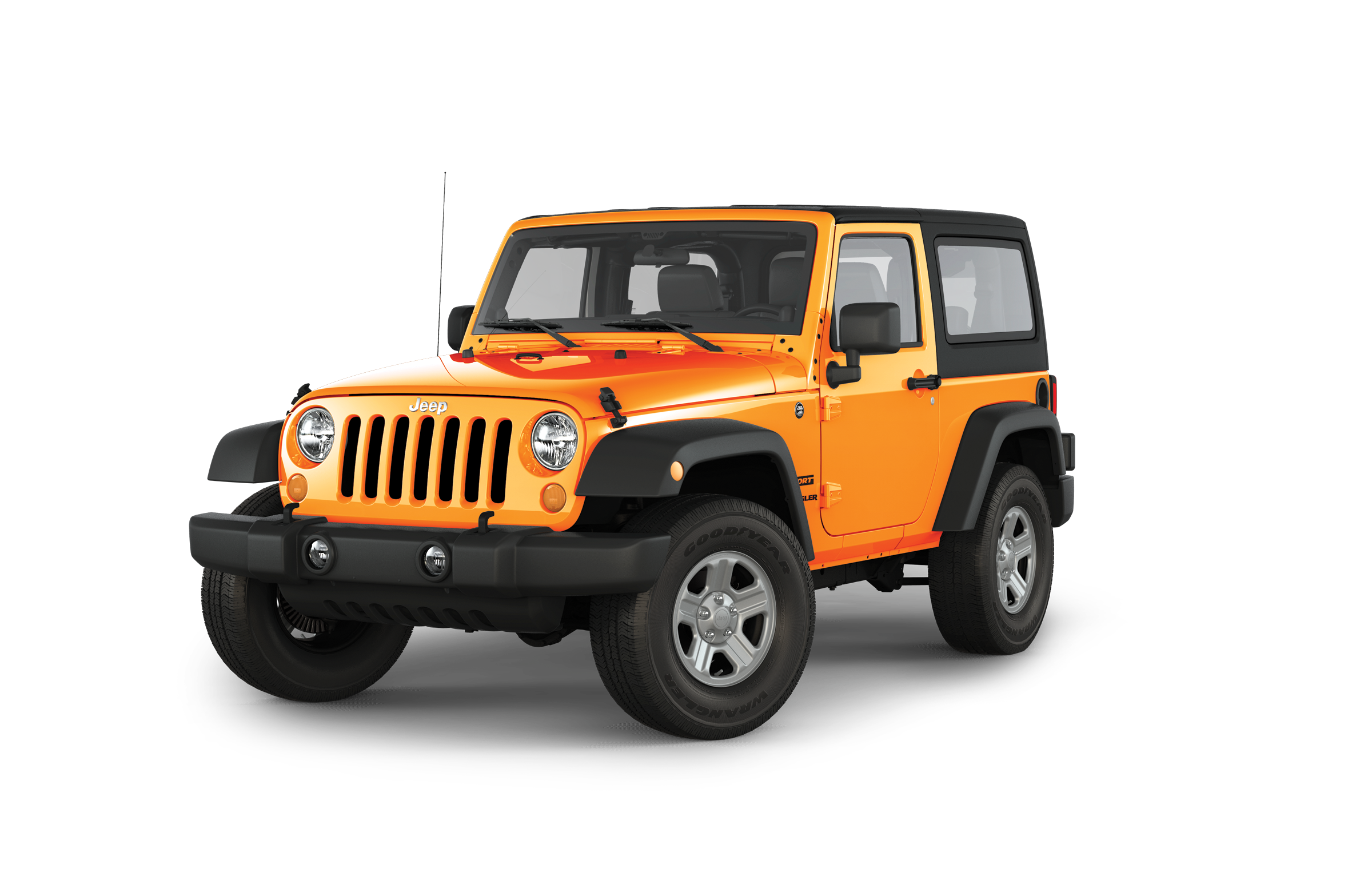 Grab and download Jeep PNG in High Resolution