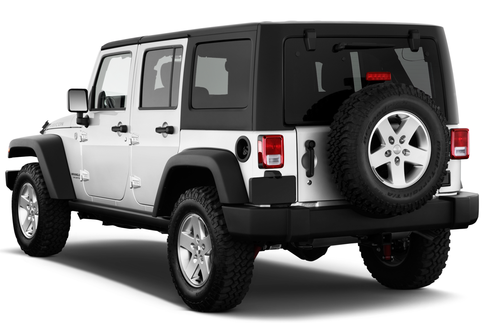 Now you can download Jeep Transparent PNG Image