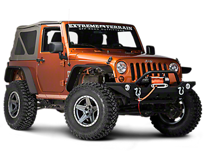 Download for free Jeep Transparent PNG Image