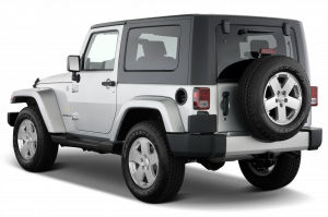 Now you can download Jeep PNG