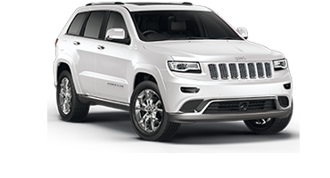Now you can download Jeep PNG Image Without Background