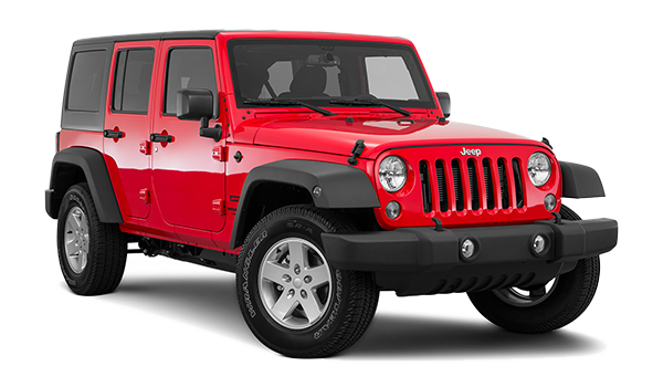 Download for free Jeep High Quality PNG