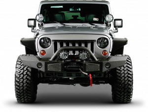 Free download of Jeep PNG in High Resolution