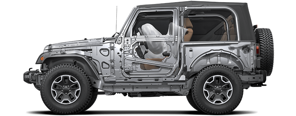 Download for free Jeep PNG Picture