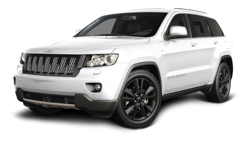 Download this high resolution Jeep PNG Image Without Background