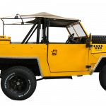 Now you can download Jeep PNG in High Resolution