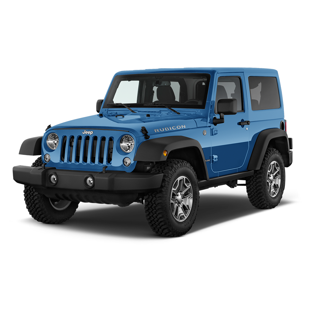 Grab and download Jeep PNG Icon