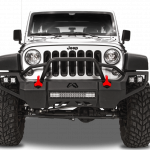 Download and use Jeep Icon PNG