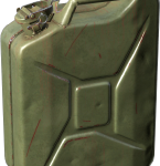Now you can download Jerrycan PNG Picture