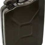 Now you can download Jerrycan High Quality PNG