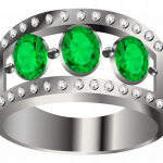 Download for free Jewelry PNG Image