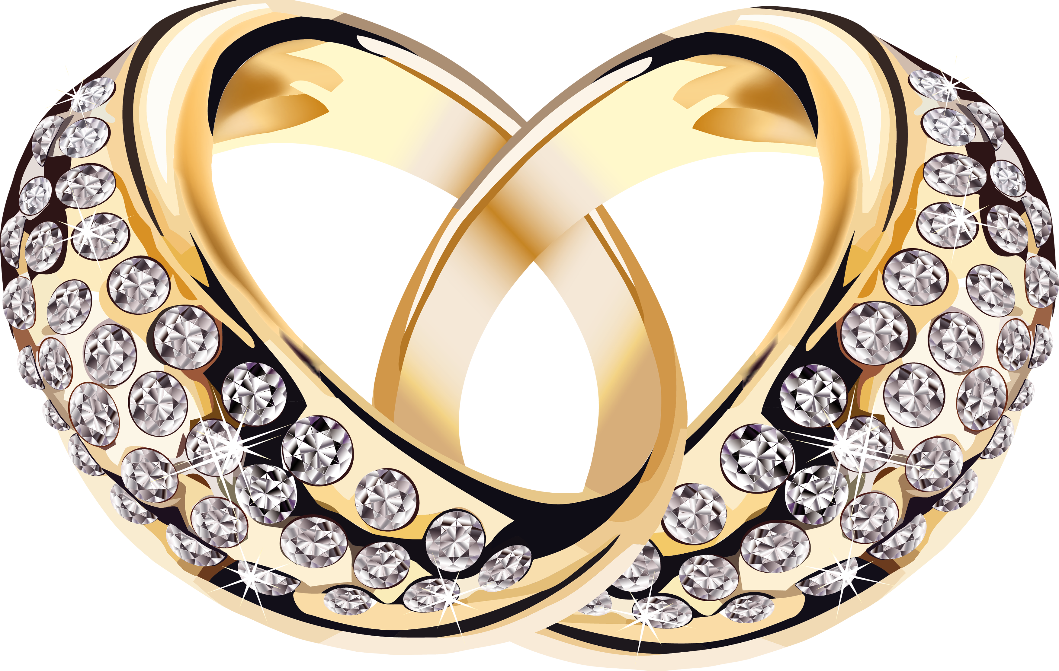Download this high resolution Jewelry PNG