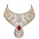 Download and use Jewelry PNG in High Resolution