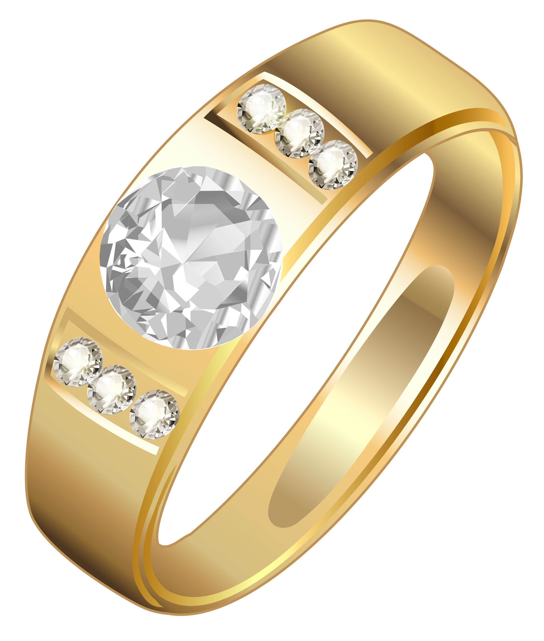 Now you can download Jewelry PNG Picture