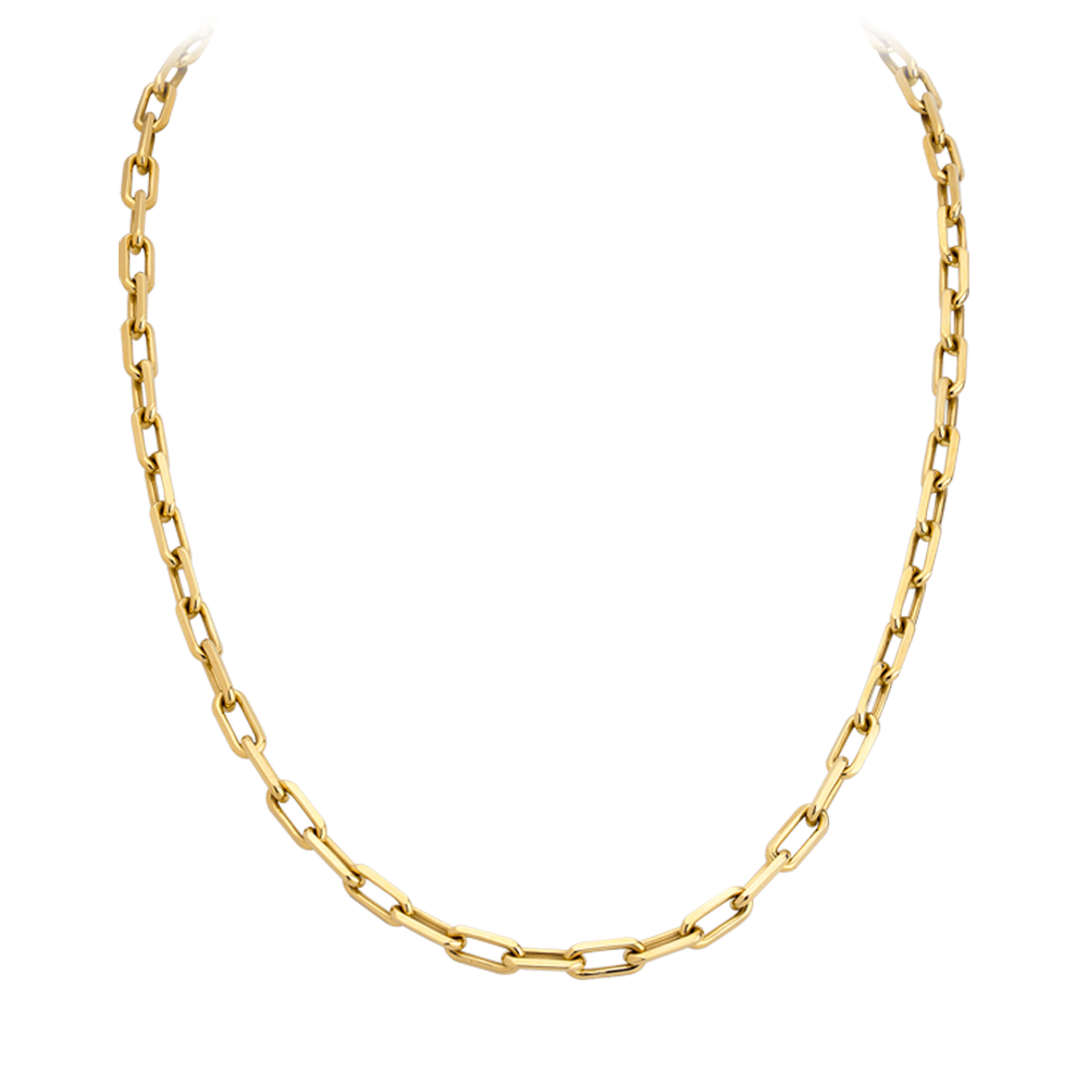 jewellery necklace png