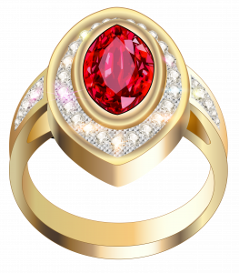 Download this high resolution Jewelry PNG Picture