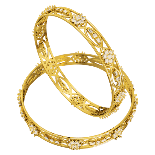 Best free Jewelry PNG Image