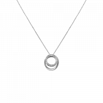 Best free Jewelry High Quality PNG