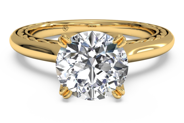 Best free Jewelry PNG Picture