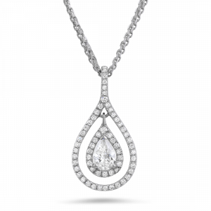 Now you can download Jewelry High Quality PNG