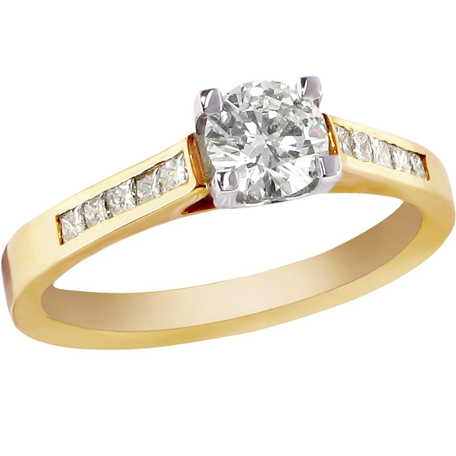 Grab and download Jewelry PNG Picture