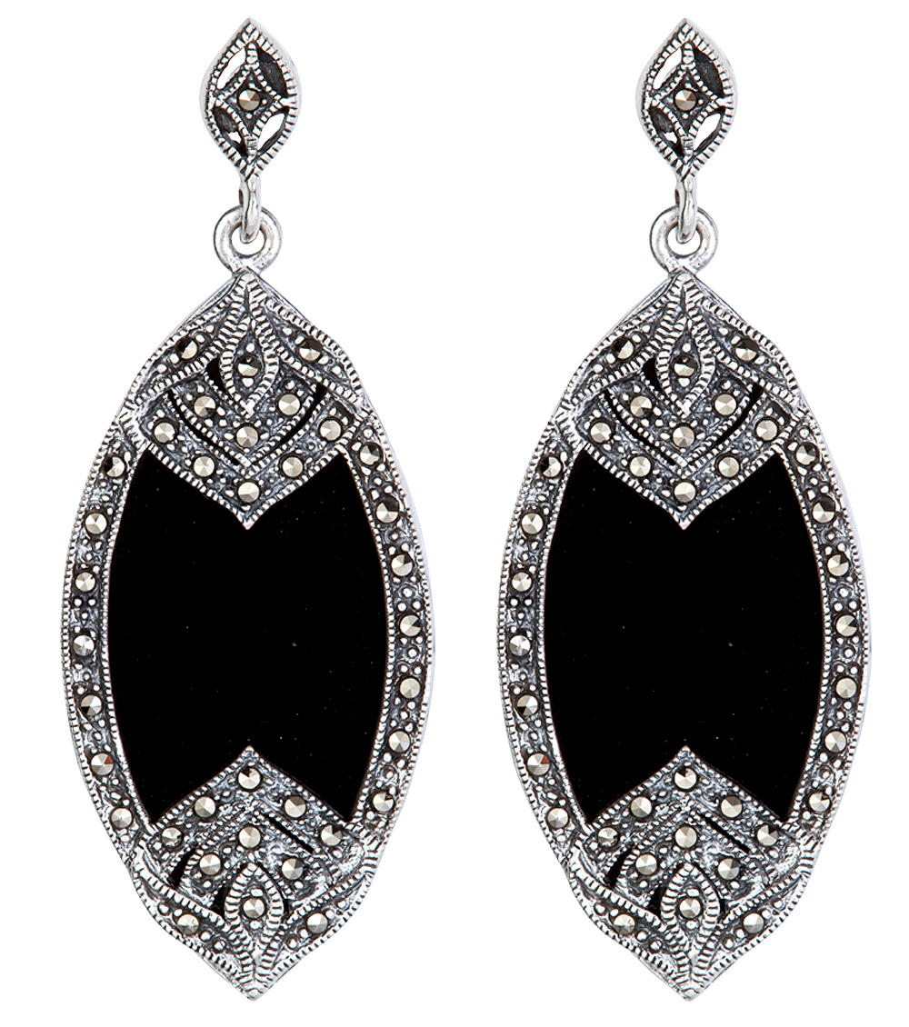 Best free Jewelry  PNG Clipart