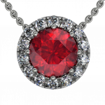 Now you can download Jewelry PNG Image