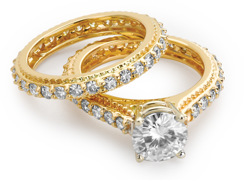 Download and use Jewelry  PNG Clipart