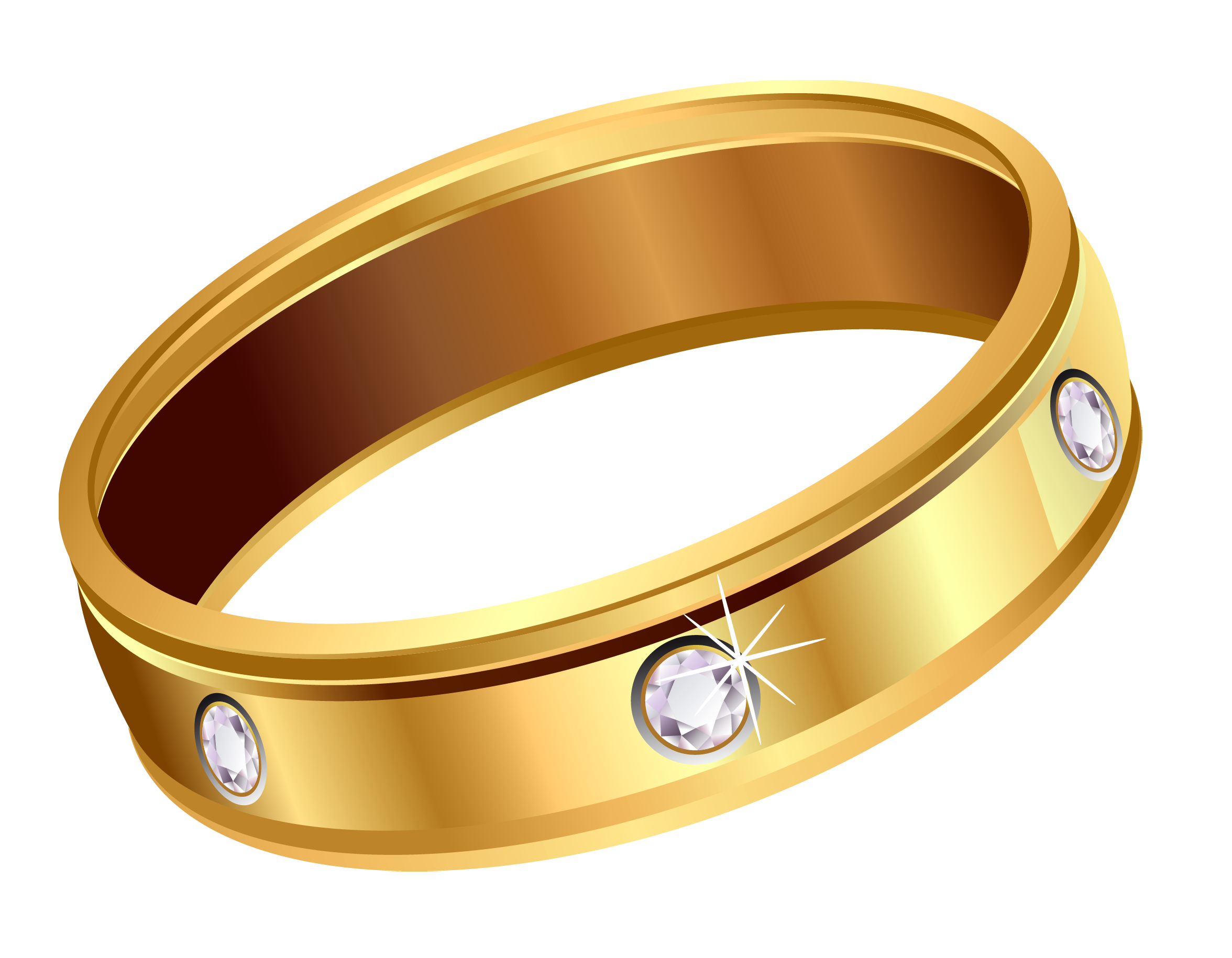 Free download of Jewelry Transparent PNG File