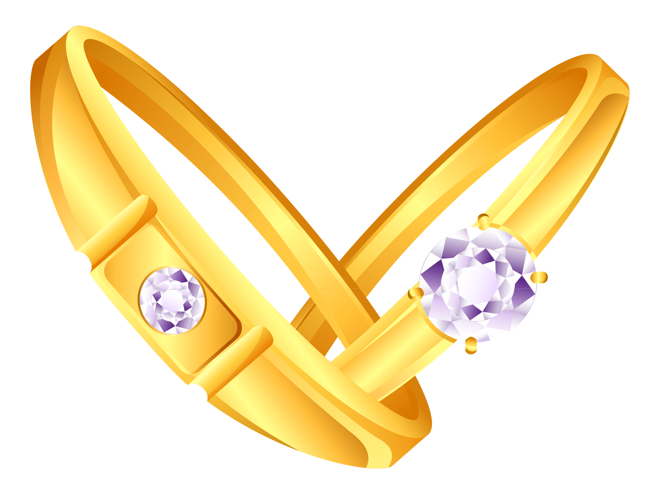 Jewelry Png Image Web Icons Png