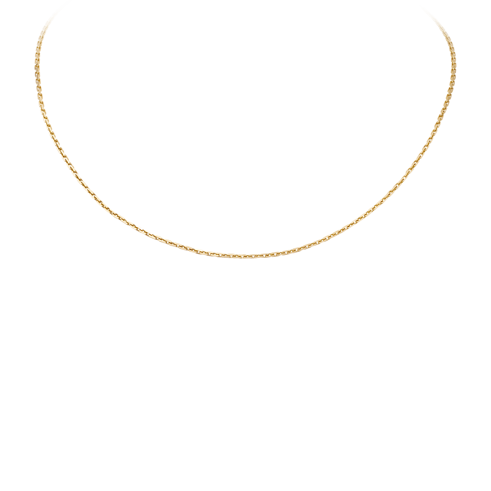 Free download of Jewelry PNG in High Resolution