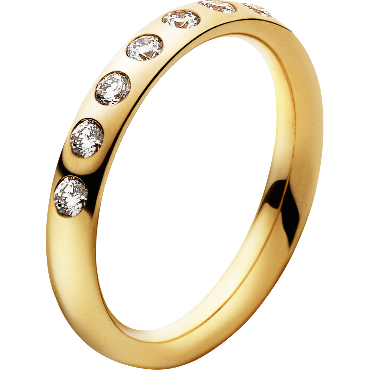 Now you can download Jewelry Transparent PNG File