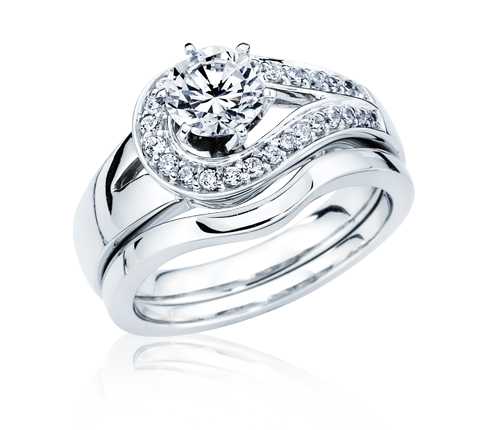Best free Jewelry PNG Image Without Background