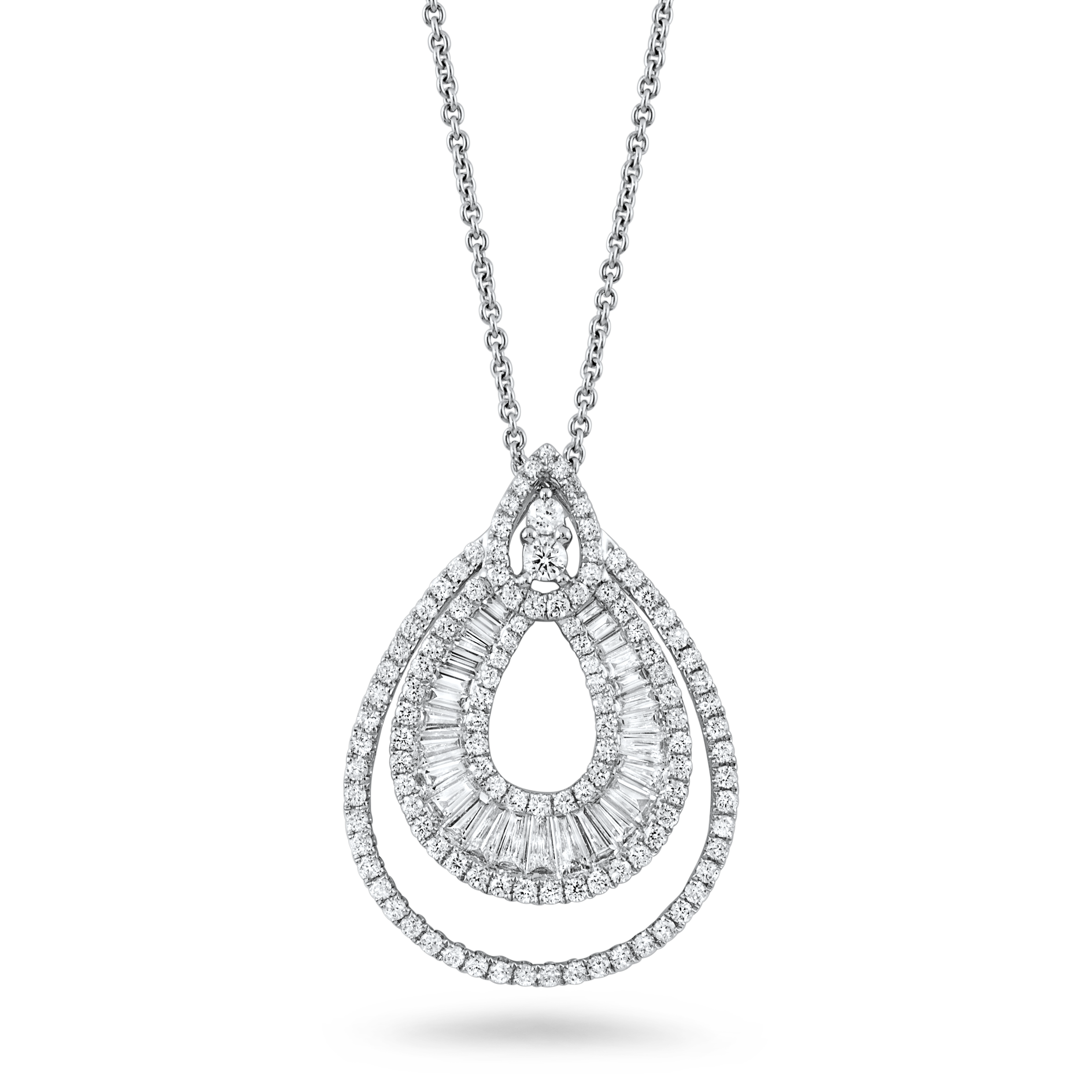 Grab and download Jewelry PNG