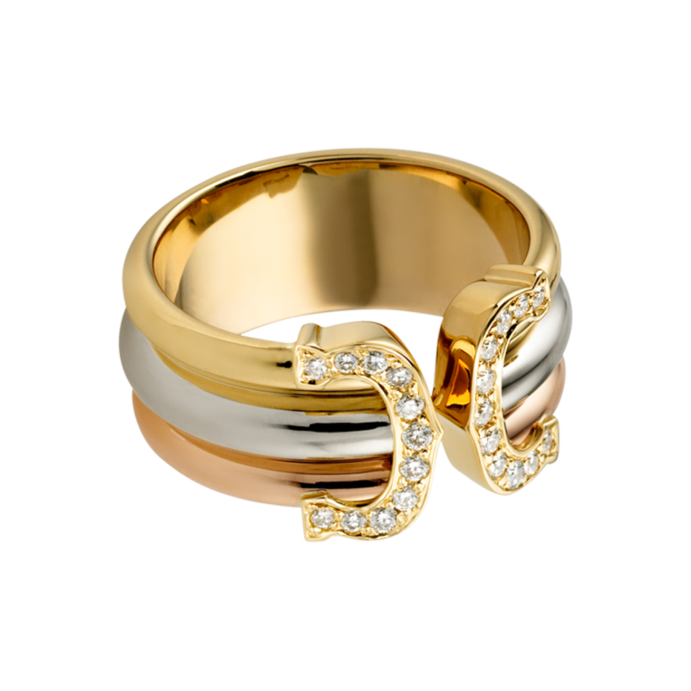Download for free Jewelry PNG Picture