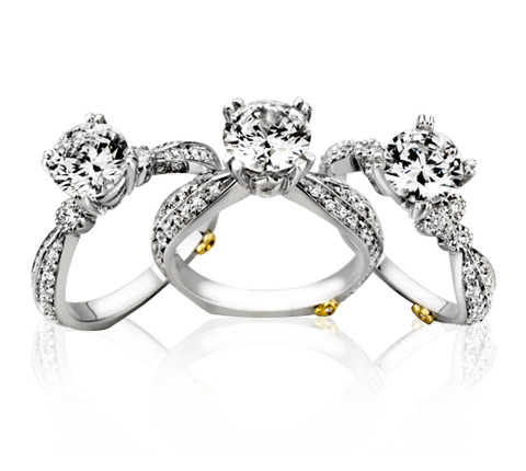 Grab and download Jewelry PNG Image Without Background