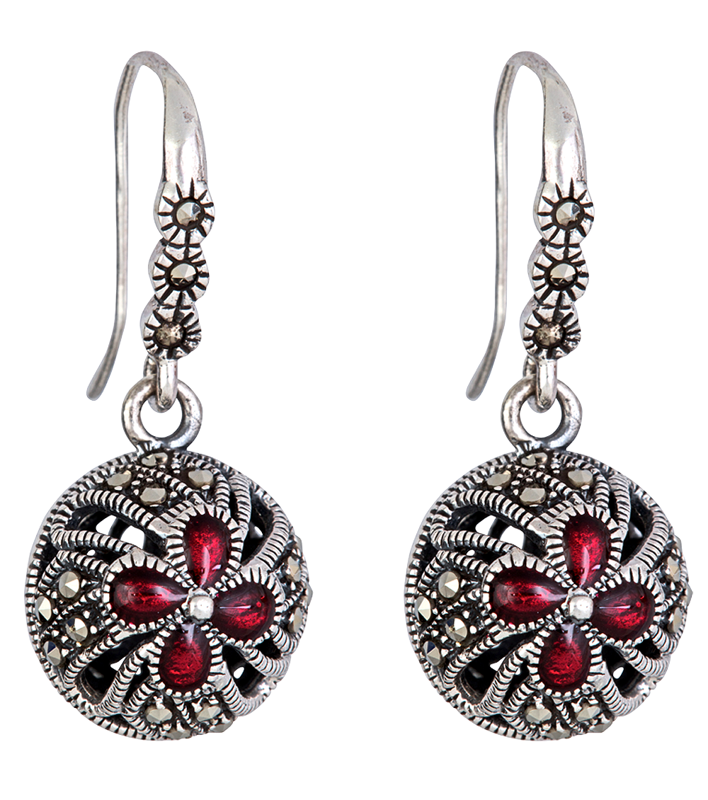 Download and use Jewelry PNG Picture