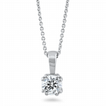 Best free Jewelry Transparent PNG Image