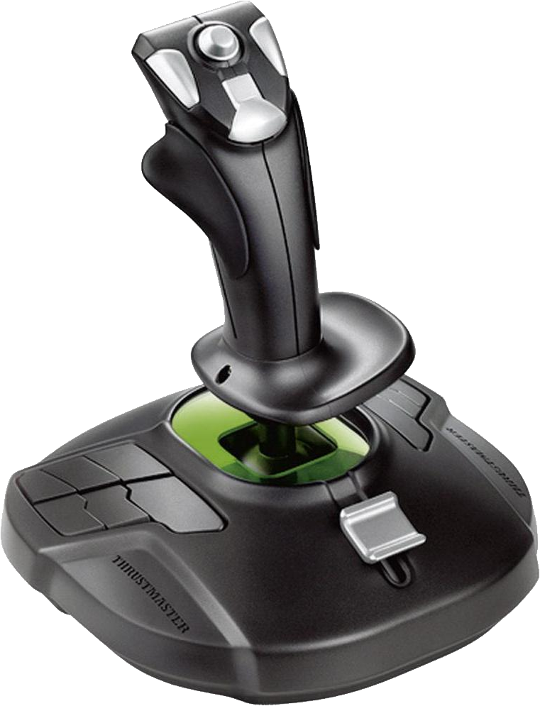 Download this high resolution Joystick