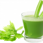 Now you can download Juice PNG Icon