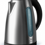 Download for free Kettle PNG Picture